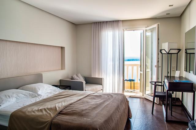 Qualidade do ar condicionado será determinante na retomada hoteleira