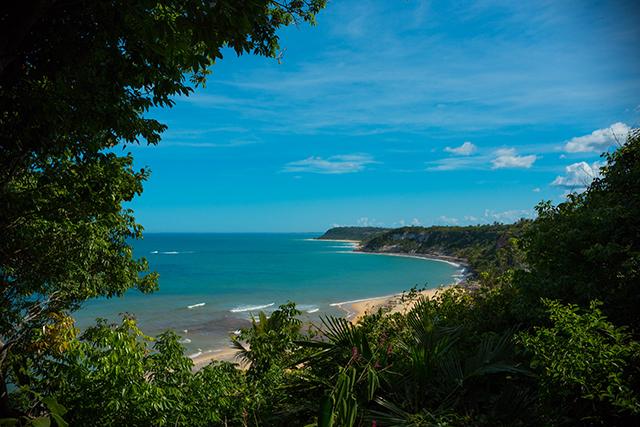 Bahia e Santa Catarina têm destaque em estudo do Kayak
