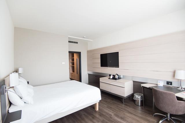 Investir em tecnologia pós COVID-19 é garantir sobrevivência hoteleira