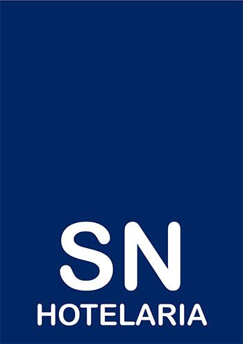 SN Hotelaria realiza pesquisas para identificar como será a reabertura dos hotéis pós COVID-19