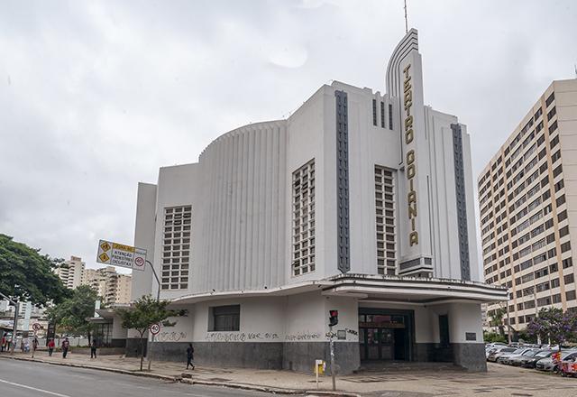 Goiás contrata UHs de hotel para profissionais de saúde