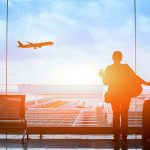 Malha aérea doméstica no Brasil mantém forte rítmo de crescimento