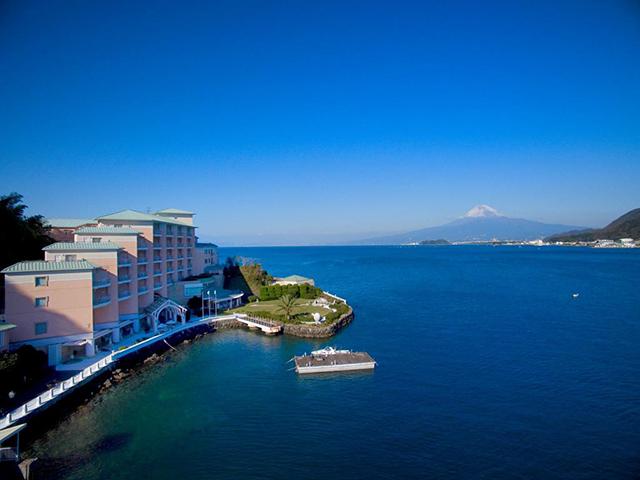 Wyndham Hotels & Resorts amplia presença no Japão