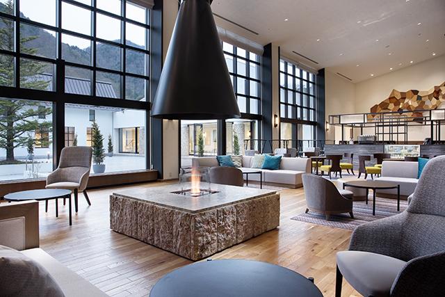 IHG inaugura segundo Holiday Inn Resort no Japão
