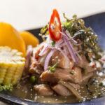 Restaurantes da Accor em São Paulo reabrem para entregas e retiradas