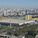 GL Events ganha a concessão do Complexo do Anhembi pagando R$53 milhões