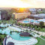Rede Mabu inaugura novo hotel no modelo de multipropriedade