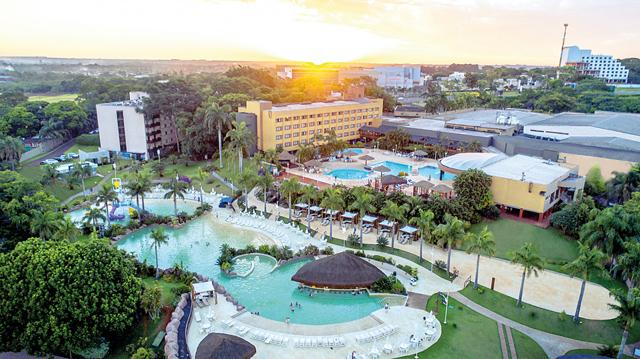 Rede Mabu inaugura My Mabu, novo hotel no modelo de multipropriedade