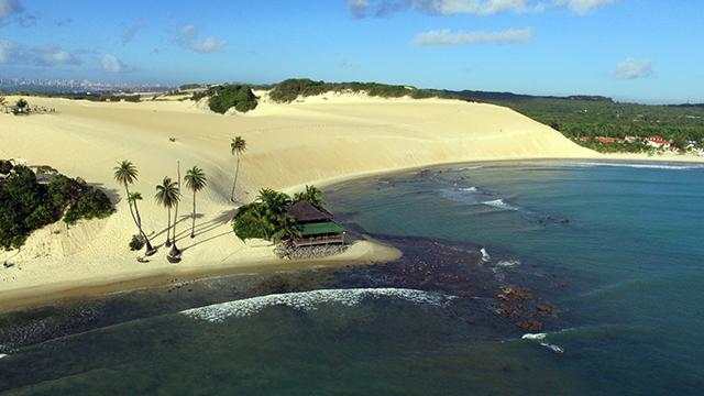 Governo do RN apresenta selo Turismo Mais Protegido