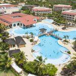 Grand Palladium Imbassaí Resort & Spa reabre nesta quinta-feira
