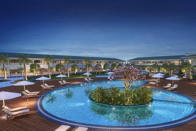 Wyndham Hotels entrará em mais dois países asiáticos