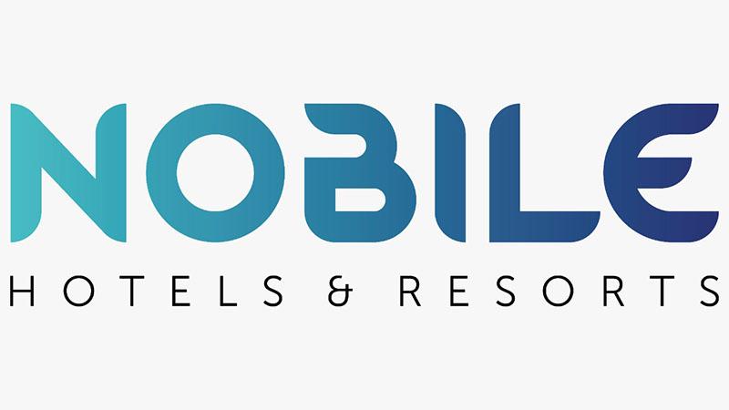 Taxa de ocupação consolidada da rede Nobile chega a 43% em outubro