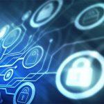 LGPD - Lei Geral de Proteção de Dados Pessoais começou a vigorar hoje