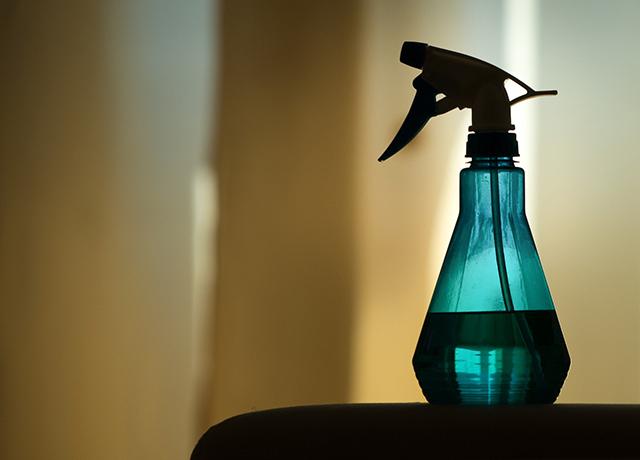 ABRALIMP explica os diversos processos de limpeza