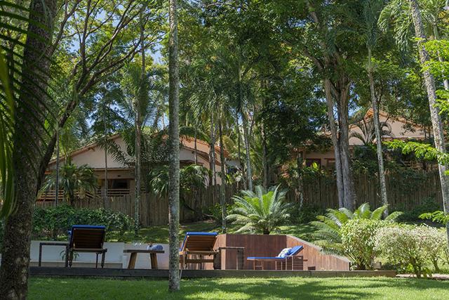 Etnia Casa Hotel anuncia concessão de incentivos para long stay