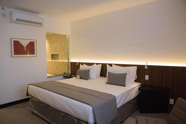 Atlantica Hotels amplia presença em Ribeirão Preto (SP)