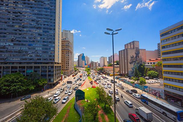 São Paulo Convention & Visitors Bureau aprova contas em Assembleia