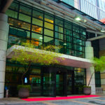 Hotel Blue Tree Premium Paulista retomou às atividades hoje