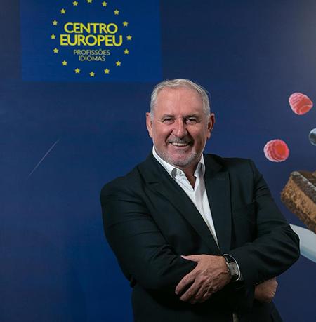 Centro Europeu tem novo convênio com Swiss Education Group