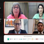 Live da ADIT Brasil abordou LGPD nos mercados imobiliários e turísticos