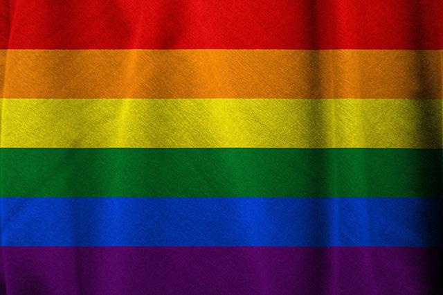 Accor celebra hoje Dia Mundial do Turismo LGBTQ+
