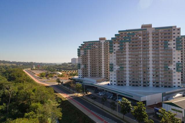 """Enjoy Olímpia Park Resort reabre em 27 de agosto e reforça protocolo """"Fun & Safe"""""""