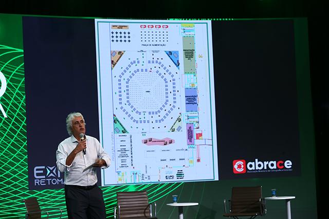 Expo Retomada revela futuro dos eventos presenciais