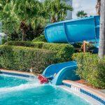 Parques aquáticos retomam operações com auxílio intenso da tecnologia