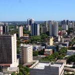 Foz do Iguaçu se prepara para ser destino turístico halal