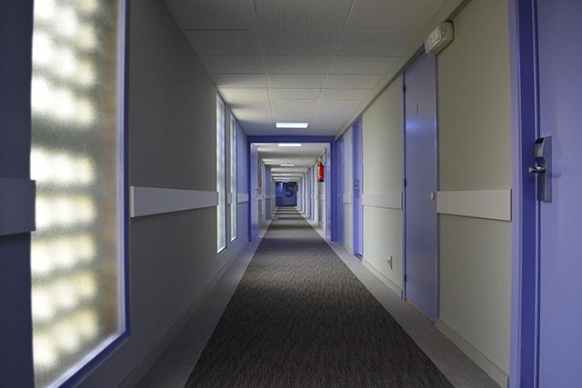 Hotelaria no RS faz mais demissões, diz Fecomércio