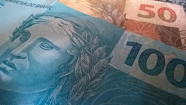 OYO e Creditas abrem linhas de crédito para hoteleiros