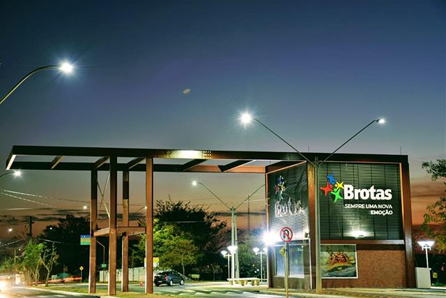 Turismo em Brotas (SP) se reinventa e cresce na retomada da COVID-19
