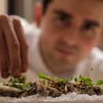 Ponta dos Ganchos Resort promove experiências gastronômicas em outubro