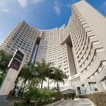 Radisson Alphaville reabre com adaptações para a retomada da hotelaria