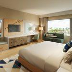 Radisson Group assina contrato para hotel em Miami