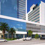 Slaviero Hotéis administrará hotel em Rondonópolis (MT) em 2021