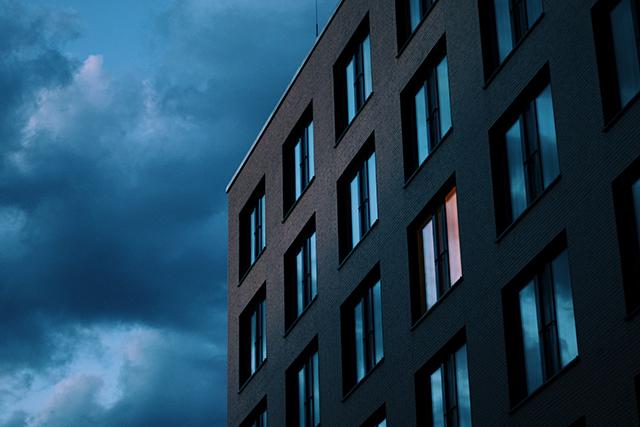 Relatório do FOHB detalha oferta hoteleira em agosto
