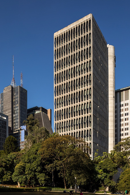 Tivoli Mofarrej São Paulo reabrirá em setembro
