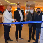 Partner Hotéis inaugurou unidade em Caxias do Sul (RS)