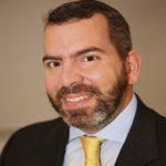 InnVestidor, entidade atenta na defesa dos investidores em hotéis
