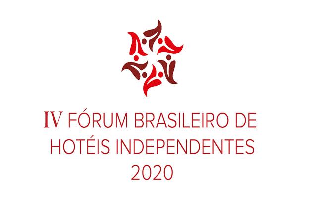 IV Fórum Brasileiro de Hotéis Independentes acontece dia 28 de setembro