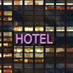 MHB Hotelaria realiza adequações às mudanças comportamentais e econômicas
