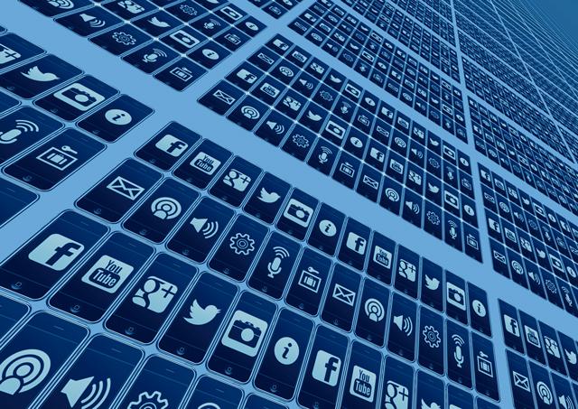 Como a Lei Geral de Proteção de Dados se aplica ao setor de food service