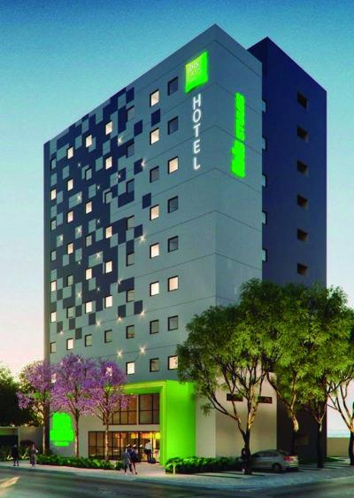 Contrato do primeiro hotel ibis Styles no Agreste de Pernambuco é assinado