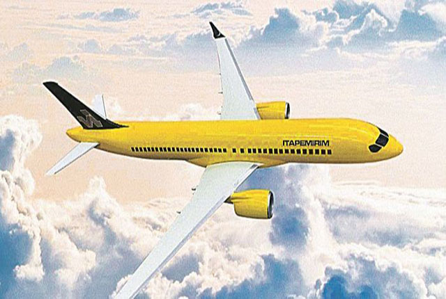 RN está de olho nas oportunidades geradas pela Itapemirim Linhas Aéreas