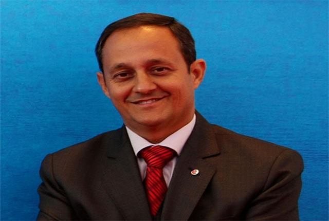 Santur realiza sessão para empresas interessadas na concessão do CEBC