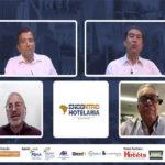 Encontro da Hotelaria Mineira aborda viagens regionais e de longo prazo