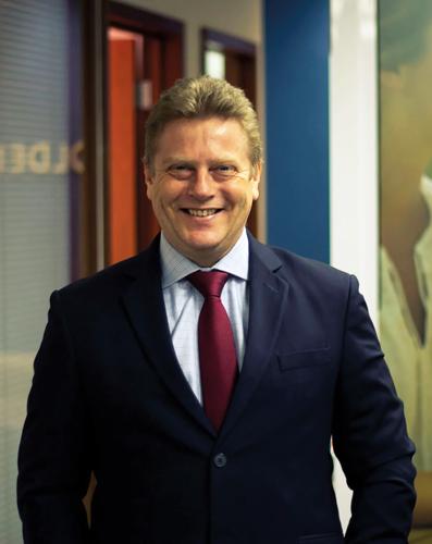 Paulo Michel: Os desafios a serem vencidos na gestão da ABIH/RJ