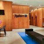 Atlantica Hotels renova acordo de master franquia com a Radisson Hotel
