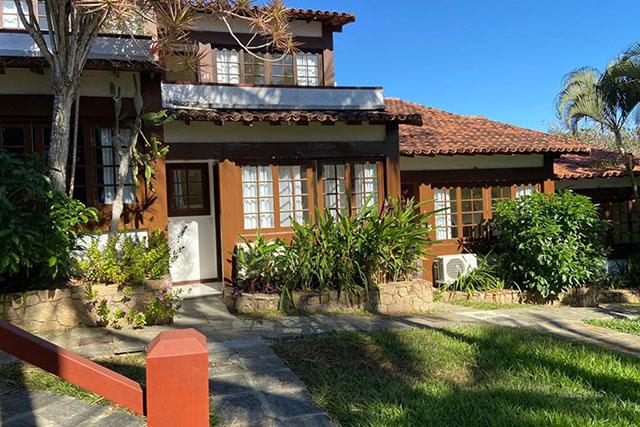 Samba Hotéis passa administrar hotel em Búzios (RJ)